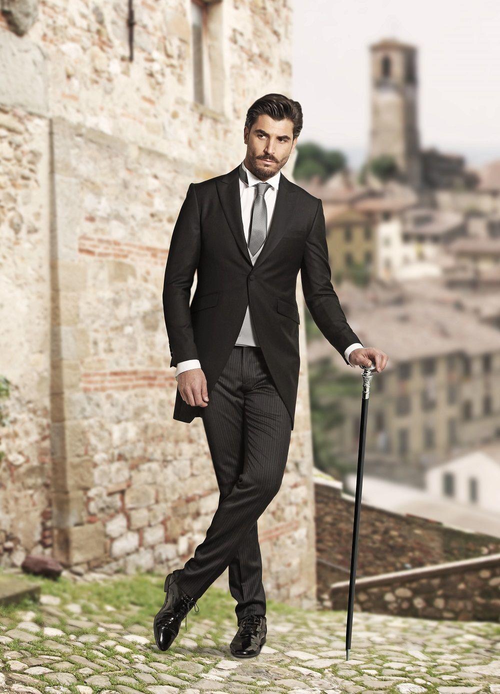 Abito Matrimonio Uomo Tight : Miramode tricesimo abito tight uomo giuseppe rocchini