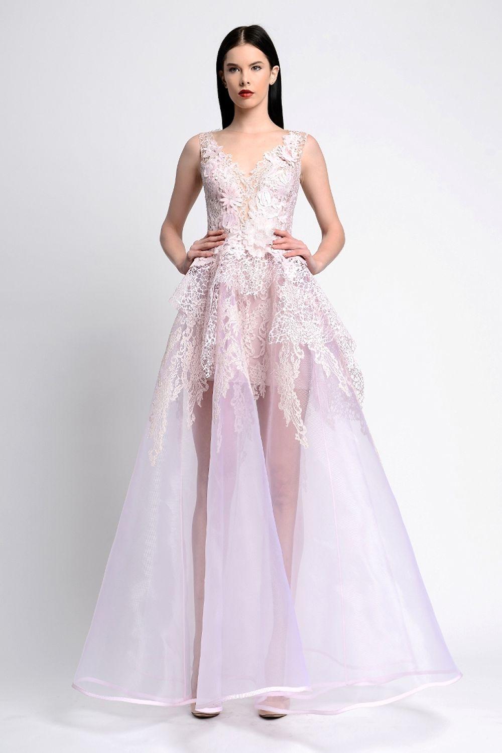 eb16eca7f610 Negozi abiti da sposa tricesimo – Modelli alla moda di abiti 2018