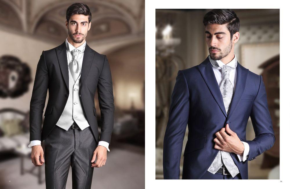 Vestito Matrimonio Uomo Tight : Miramode tricesimo mezzo tight giuseppe rocchini no style